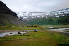 2014-06-14 Iceland. (251)251
