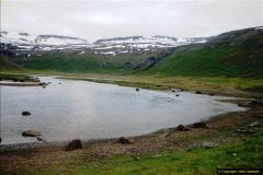 2014-06-14 Iceland. (252)252