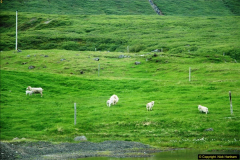 2014-06-14 Iceland. (253)253