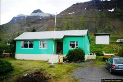 2014-06-14 Iceland. (256)256
