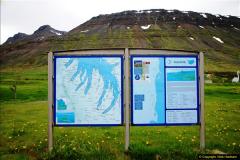 2014-06-14 Iceland. (257)257