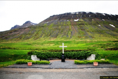 2014-06-14 Iceland. (261)261