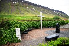 2014-06-14 Iceland. (263)263