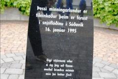 2014-06-14 Iceland. (264)264