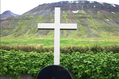 2014-06-14 Iceland. (265)265