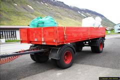2014-06-14 Iceland. (268)268
