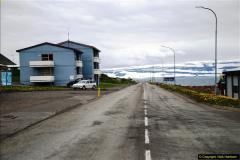2014-06-14 Iceland. (269)269