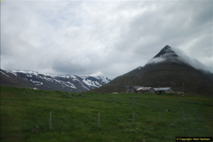 2014-06-14 Iceland. (270)270
