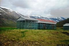 2014-06-14 Iceland. (271)271