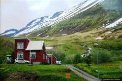 2014-06-14 Iceland. (272)272