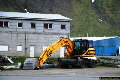2014-06-14 Iceland. (275)275