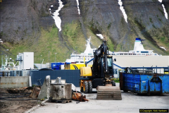 2014-06-14 Iceland. (276)276