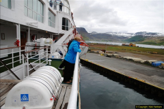 2014-06-14 Iceland. (282)282