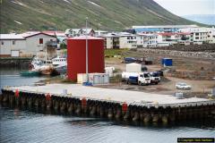 2014-06-14 Iceland. (284)284
