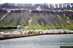 2014-06-14 Iceland. (286)286