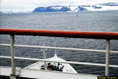 2014-06-14 Iceland. (287)287