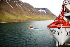 2014-06-14 Iceland. (291)291
