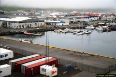 2014-06-14 Iceland. (5)005