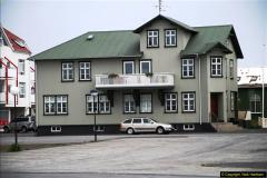 2014-06-14 Iceland. (64)064