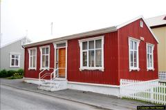 2014-06-14 Iceland. (65)065