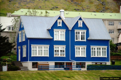 2014-06-14 Iceland. (68)068