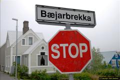2014-06-14 Iceland. (70)070