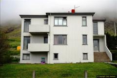 2014-06-14 Iceland. (74)074