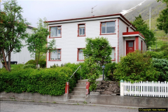 2014-06-14 Iceland. (75)075