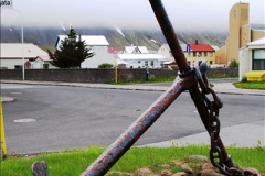2014-06-14 Iceland. (82)082