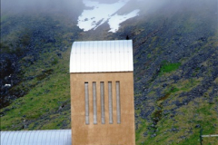 2014-06-14 Iceland. (87)087