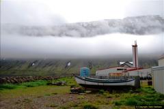 2014-06-14 Iceland. (98)098