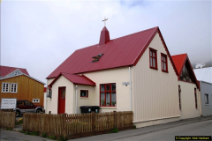 2014-06-14 Iceland. (99)099