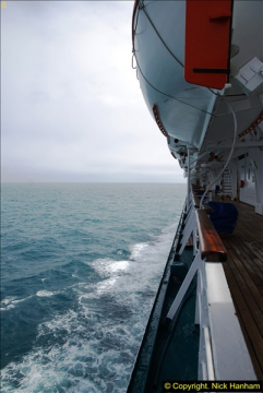 MV Discovery to Iceland Iceland 16 to 18 June 2014 (5)