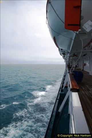 2014-06-16 At Sea 1.  (1)001