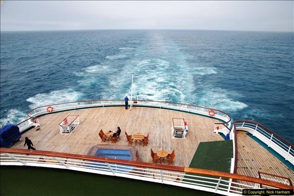 2014-06-16 At Sea 1.  (10)010