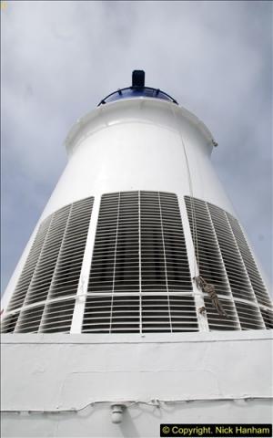 2014-06-16 At Sea 1.  (12)012