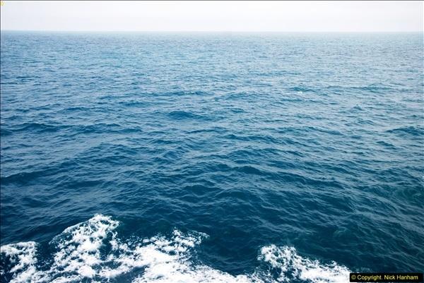 2014-06-16 At Sea 1.  (13)013