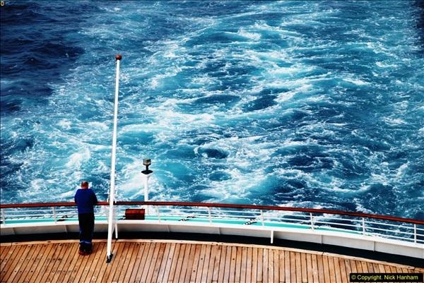 2014-06-16 At Sea 1.  (2)002
