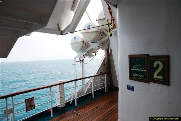 2014-06-16 At Sea 1.  (4)004