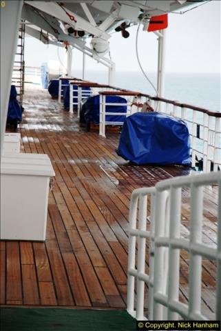 2014-06-16 At Sea 1.  (6)006
