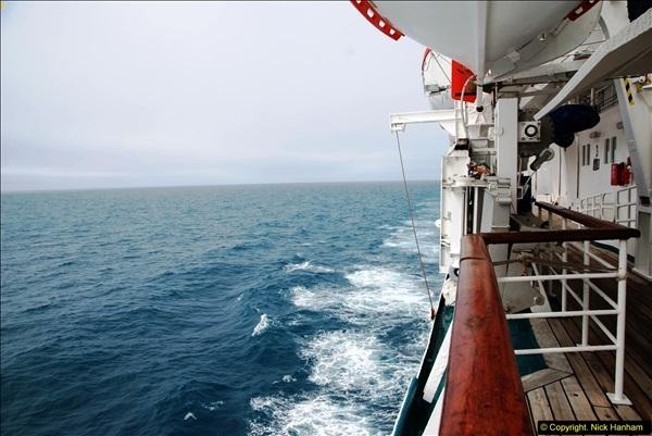 2014-06-16 At Sea 1.  (7)007