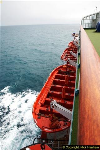 2014-06-16 At Sea 1.  (8)008