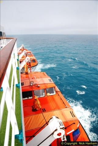 2014-06-16 At Sea 1.  (9)009