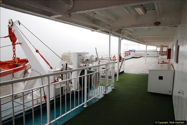 2014-06-17 At Sea 2. (10)023