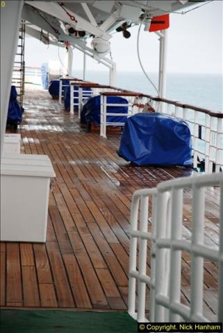 2014-06-17 At Sea 2. (1)014