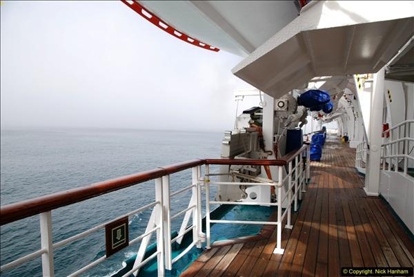 2014-06-17 At Sea 2. (2)015
