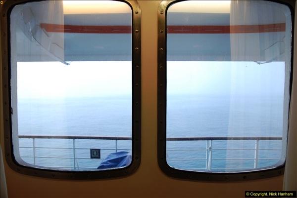 2014-06-17 At Sea 2. (21)034