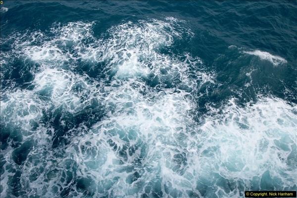 2014-06-17 At Sea 2. (24)037