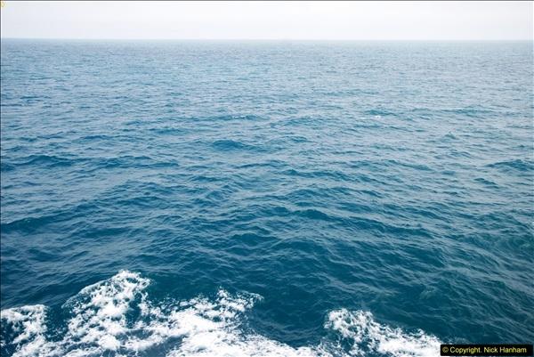 2014-06-17 At Sea 2. (25)038