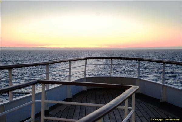 2014-06-17 At Sea 2. (26)039
